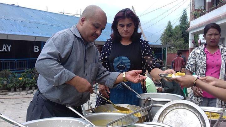 Arjun_food1
